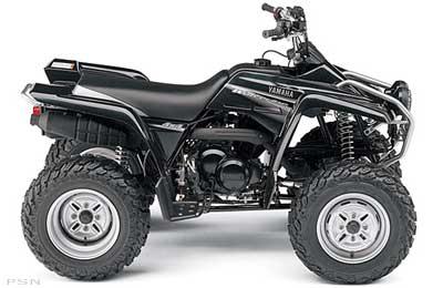 ATV 2005 Yamaha ATVs. Yamaha Wolverine 4x4 ATV. Yamaha. 2005 Yamaha Grizzly 350 4x4 Part Diagram At Scoala.co